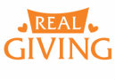 Real Giving